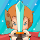 Click Chronicles 2 - Androidアプリ