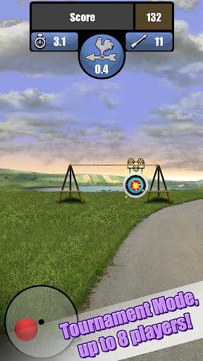 Archery Tournament  screenshots 10