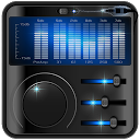 Equalizer Ultra™ - Best Equalizer with Loud Bass