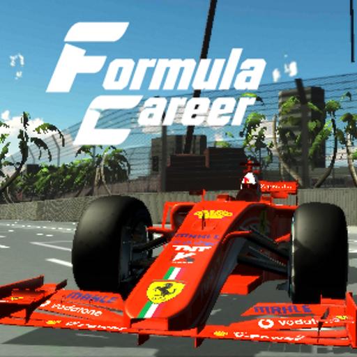Baixar Formula Career para Android