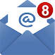 Email for Hotmail - Outlook App