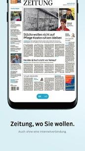 Heidenheimer Zeitung 102.202009141145 Latest MOD APK 1