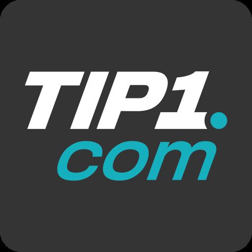TIP1.com Tippspiel-App