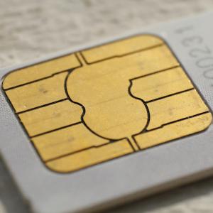 Offline SIM APN Database