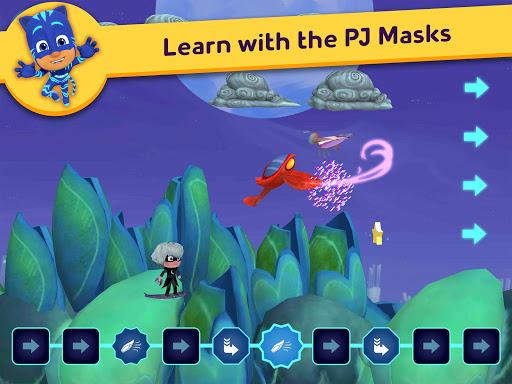 PJ Masksu2122: Hero Academy  Screenshots 8