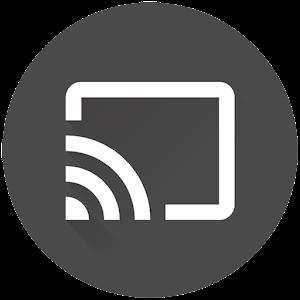 Chromecast builtin 1.52.246969 by Google LLC logo