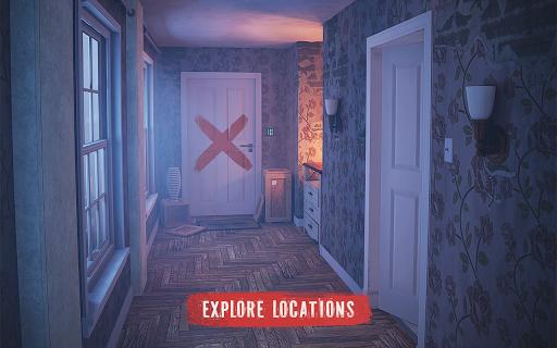 Spotlight X: Room Escape 2.24.1 screenshots 7