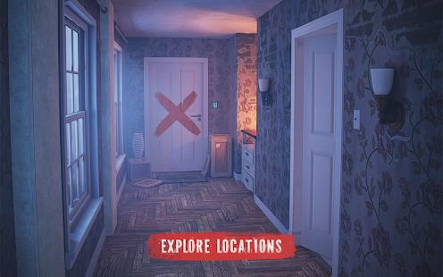 Spotlight X: Room Escape 2.25.1 Screenshots 12