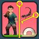 冒険 で 負けた 宝 新着 パズル ゲーム 2020 - Androidアプリ