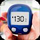 Blood Sugar Diet, Diabetes Diet Plan Download on Windows