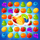 Sweet Fruit Candy für PC Windows