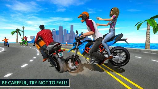 bike race free 2019 screenshot 2