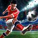 Final Kick 2018: オンラインサッカー - Androidアプリ