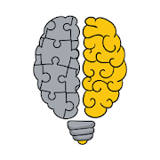 Brain Wise - Tricky Puzzles