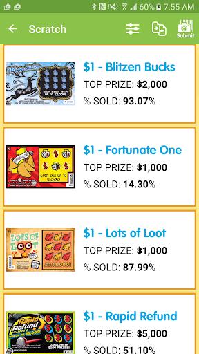idaho lottery screenshot 3