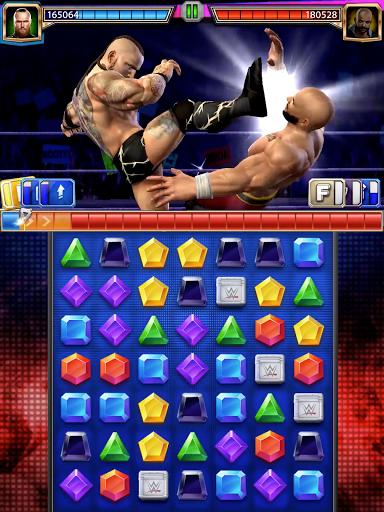 WWE Champions 2021 0.490 screenshots 24