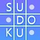 Судоку - Классическая бесплатная головоломка