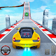 Download Fast Car Stunts: Mega Ramp Car Simulator For PC Windows and Mac