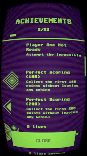 Star Jolt - Arcade challenge 1.7.1 screenshots 7