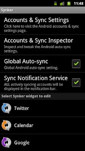 Synker  The Sync For Pc, Windows 7/8/10 And Mac – Free Download 2020 2