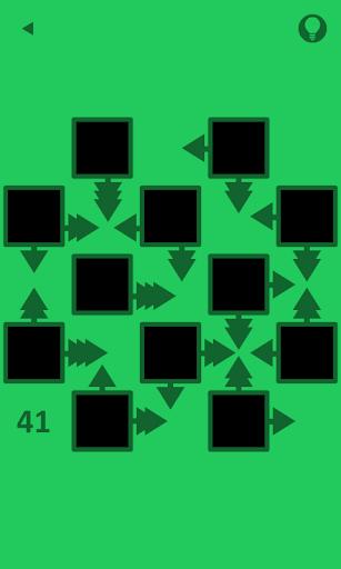green  screenshots 5