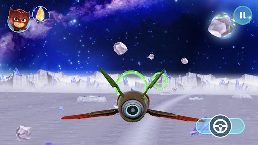 PJ Masks: Racing Heroes 2.0.3 screenshots 5