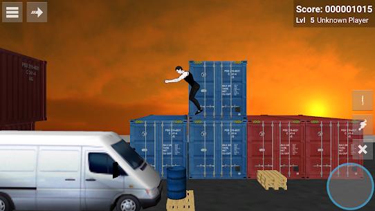 Backflip Madness (Full Version) 1