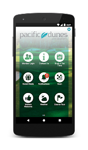 Pacific Dunes For Pc – Latest Version For Windows- Free Download 1