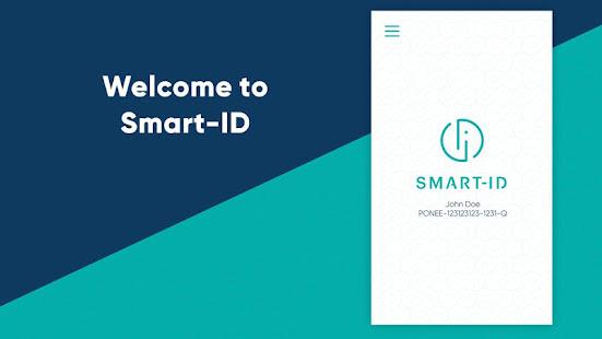 Smart-ID 20.10.215 Screenshots 6
