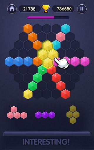 Block Puzzle 1.2.1 screenshots 7
