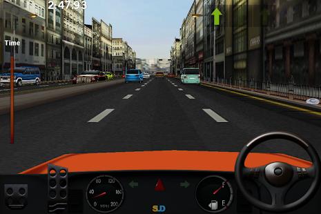 Dr. Driving  screenshots 3