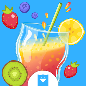 Smoothie Maker  Cooking Games