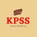 KPSS Çıkmış Sorular Soru Bankası