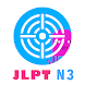 JLPT Hunter N3