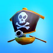 Pirate Merge TD