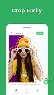 Sticker Maker MOD APK (Pro Features) 3