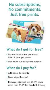 FreePrints - Free Photos Delivered 3.33.5 Screenshots 5