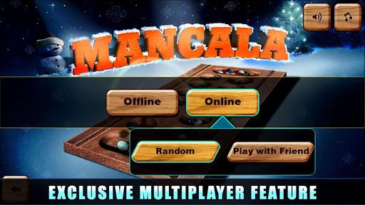 Mancala 9.0 screenshots 3