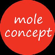 The Mole Concept Tutorial