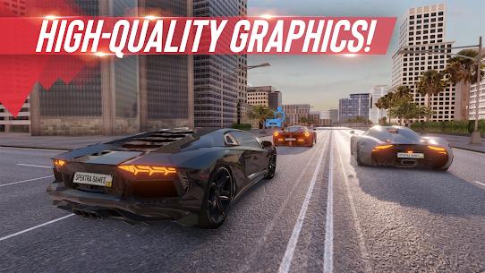 Real Car Parking Master   Multiplayer Car Game Apk Download 2021 5