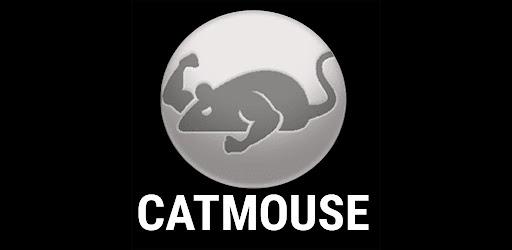 Catmouse Free Movies Apk Download 2021 5
