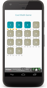 Cool Math Game 2.8
