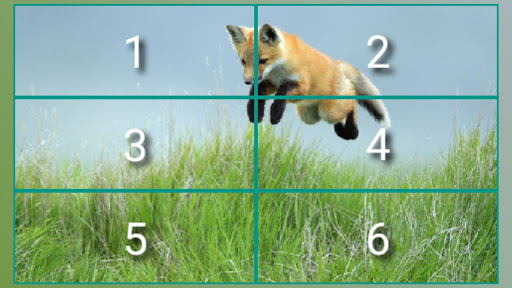 Funny Number Puzzles Sliding Tiles 3.20 screenshots 3