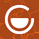 Goodoor Delivery Partner para PC Windows