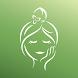 Face Massage App. Facial Skincare Routine ForYou