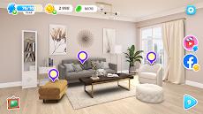 ホームデザインと番号による色:あなたの夢の物語を描くのおすすめ画像1