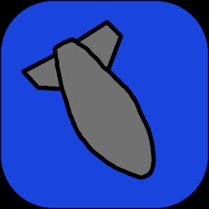 Atomic Bomber