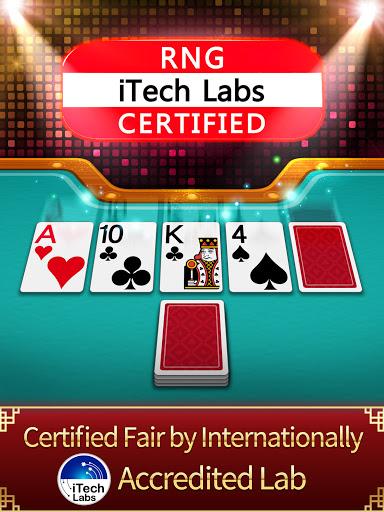 u5fb7u5ddeu64b2u514b u795eu4f86u4e5fu5fb7u5ddeu64b2u514b(Texas Poker) 6.0.1.2 screenshots 19