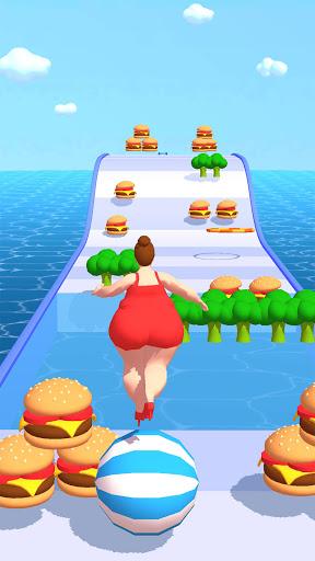 Fat Race screenshots 3