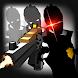 ガンストライダー(GunStrider) - Androidアプリ